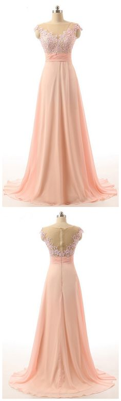 Prom Dresses, Prom Gowns, Pageant Pearls Long Formal Evening Party Dresses