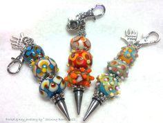 www.beadworkofshiningbeads.blogspot.com