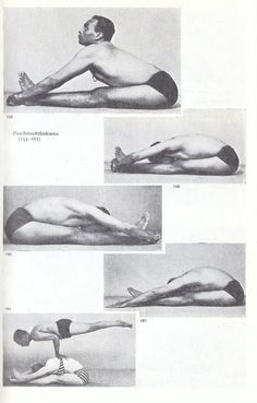 1000 images about yoga for backache on pinterest  bks