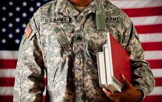 Free ASVAB Practice Test Online - Military Test Prep