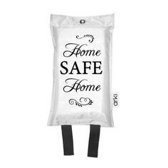 Sammutuspeite Home Safe Home