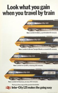 Kenneth Grange draws a train - Plan a visit - National Railway Museum Train Posters, Railway Posters, Locomotive Engine, Diesel Locomotive, Underground Lines, Train Drawing, National Railway Museum, Train Room, British Rail