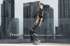 Canadian Luxury Apparel and Accessories Campaign, Luxury, Accessories, Style, Fashion, Swag, Moda, Stylus, La Mode