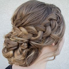wedding-hairstyle-8-06152015nz