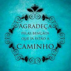 #Amém ! <3 Choose Quotes, Peace Love And Understanding, Jesus Prayer, Good Sentences, Smart Quotes, Jesus Freak, Begotten Son, Christen, God Is Good