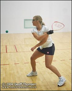 women's racquetball images - Google Search   Racquetball ...