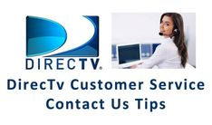 DirecTv Customer Service | Contact Us Tips - TrendEbook Play Game Online, Brothers In Arms, Contact Us, Best Mobile, Mind Blown, Games To Play, Book Lovers, Customer Service, Entertaining