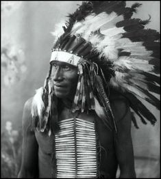 Chief White Bull: 1849 – 1947. He was the nephew of Sitting Bull and participated in the Battle of the Little Big Horn. Some believe he killed Custer. Prior to becoming a combatant against Custer, White Bull was already an accomplished fighter. He had taken part in at least 20 battles, against the US Army and other tribes. White Bull was shot on two occasions, in addition to other injuries received in battle, he also underwent the torturous Sun Dance more than once. by vera