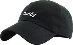 11 Best Hats images  480988ef53f