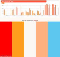 Apple+Watch+Nike+Plus+Series+2+Review+100+Color+Scheme