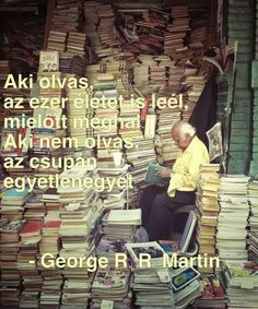 A Forever Book, Love Book, Buddhism, Book Worms, Karma, Einstein, Clever, Life Quotes, Writing