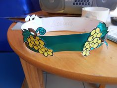 KATERINA'S MAGIC BOX - ΤΟ ΜΑΓΙΚΟ ΚΟΥΤΙ ΤΗΣ ΚΑΤΕΡΙΝΑΣ: Προσκλήσεις για την καλοκαιρινή μας γιορτούλα...σκηνικά και άλλα!! Books To Read, Reading Books, Costumes, Education, Create, Art Ideas, Blog, Home Decor, Decoration Home