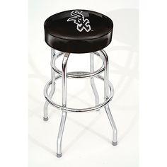 bar stool #1