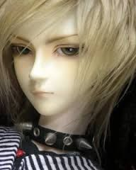 bjd Doll Love - Cerca con Google