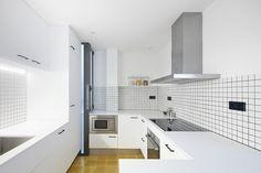 2dm-interior-renovation-of-an-80m2-family-flat-by-bonba-studio_06