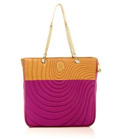 526f8352f1ba Designer Handbags   Purses for Women