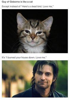 hahahhahah!!! :D