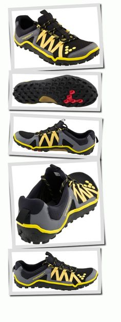 Wife w satisfied husband - VivoBarefoot Breatho Trail from www.planetshoes.com