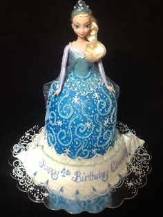 Family Birthday Cake The Woodlands Birthday Cakes Pinterest - Adam levine birthday cake