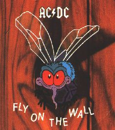 Ac Dc Downloading Page