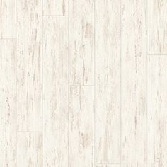Explore Quick-Step's comprehensive collection of laminate, luxury vinyl and wood floors.