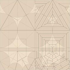 Dragonfly varileg - opus 453 - Robert J Lang
