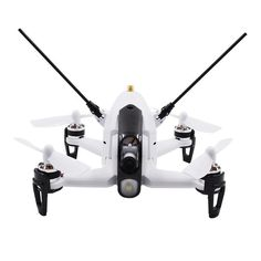 Walkera Rodeo 150 Racing Drone