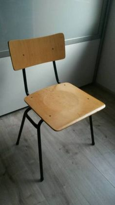 stoll giroflex bauhaus b rostuhl mid century m bel pinterest bauhaus and mid century. Black Bedroom Furniture Sets. Home Design Ideas