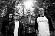Boston posi sXe punks SPIRITS release 2 new tracks; new record Unrest mixed by Kurt Ballou at God City Studios, mastered by Brad Boatright at Audiosiege; out this September!