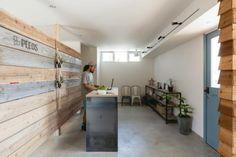 PECOS - Works - 滋賀県 建築設計事務所 建築家 ALTS DESIGN OFFICE (アルツ デザイン オフィス)