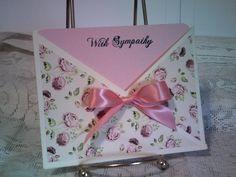WT445:  Sympathy Roses
