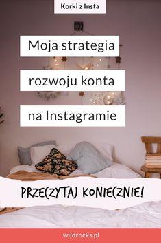 Pinterest Pin, Social Media, Business, Blog, Instagram, Design, Home Decor, Decoration Home, Room Decor