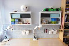 Pokój dla dwójki dzieci – pomysły, inspiracje Sink, Google, Home Decor, Vessel Sink, Sink Tops, Interior Design, Home Interiors, Decoration Home, Sinks