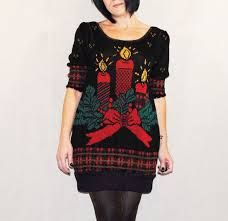 free patterns for ugly christmas sweaters - Google zoeken