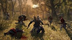 Novelist suing over Assassin's Creed has his lawyer respond to gamer rage check it out at www.callofdutyclub.com