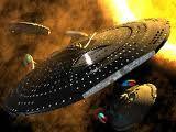 enterprise ncc-1701-H Uss Enterprise Ncc 1701, Ship Names, Love Stars, Star Trek, Ships, Geek, Boats, Starship Enterprise, Geeks