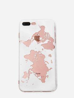 Cute Cases, Cute Phone Cases, Iphone Phone Cases, Phone Covers, Iphone 7 Plus, Iphone 11, Coque Iphone, Portable, Phone Accessories
