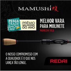 Redação criativa: Patricia Schmidt   Commcepta Brand Design Curitiba #mamushi #redai #commcepta