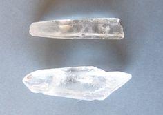Minerales que curan: Resultados de la búsqueda de cuarzo