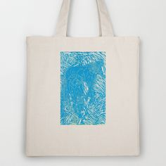 Abstract Buford Charging Tote Bag by Robert Lee - $18.00 #art #graphic #design #iphone #ipod #ipad #galaxy #s4 #s5 #s6 #case #cover #skin #colors #mug #bag #pillow #stationery #apple #mac #laptop #sweat #shirt #tank #top #clothing #clothes #hoody #kids #children #boys #girls #men #women #ladies #lines #love #horse #donkey #sugar #silver #buford #light #home #office #style #fashion #accessory #for #her #him #gift #want #need #love #print #canvas #framed #Robert #S. #Lee
