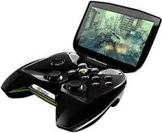 Image result for future game consoles
