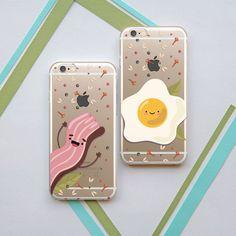 Best Friends Case Personilized Samsung S6 Edge Case iPhone 6 Plus Case Double…