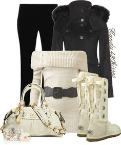 """""""Untitled #326"""" by candy420kisses ❤ liked on Polyvore"""