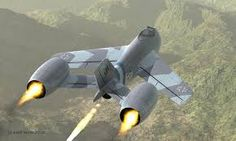 Image result for german ww2 jet prototypes Airplane Drone, Airplane Art, Luftwaffe, Fighter Aircraft, Fighter Jets, Fokker Dr1, Trains, Military Crafts, Focke Wulf
