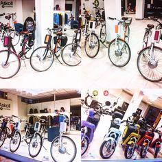 mobility.askoll.com     #motorino #scooter #motorbike #askoll #mobilità #nosmog #elettrico #ambiente #natura #ecofriendly #bici #bike #abus #tucanourbano #accessori