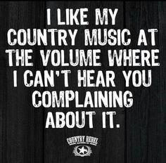 True statement                                                                                                                                                                                 More