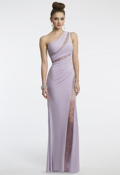 Your one-stop boutique to all things chic in prom dresses, homecoming dresses, and wedding dresses!Price - $179.99-kp7yc2pS