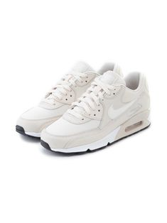 Nike, Sneakers, Shoes, Image, Fashion, Tennis, Moda, Shoe, Shoes Outlet