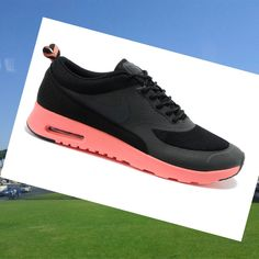 6e31eb1fc9ac Offer the best Nike Air Max shoes