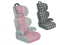 Hora de Cuidar  Cadeira safety e confort - Tutti Baby